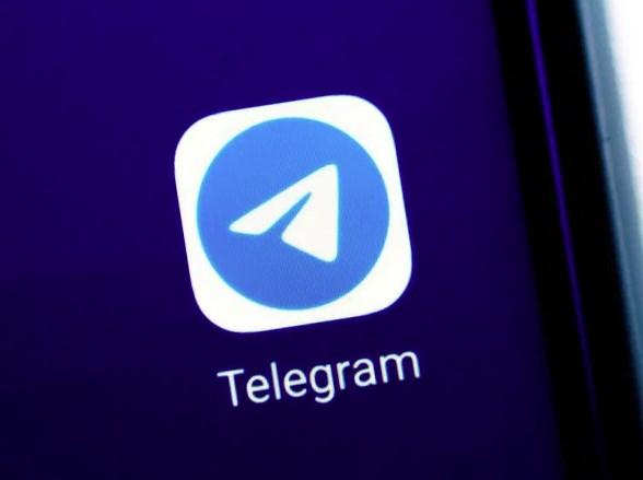 backlinks telegram