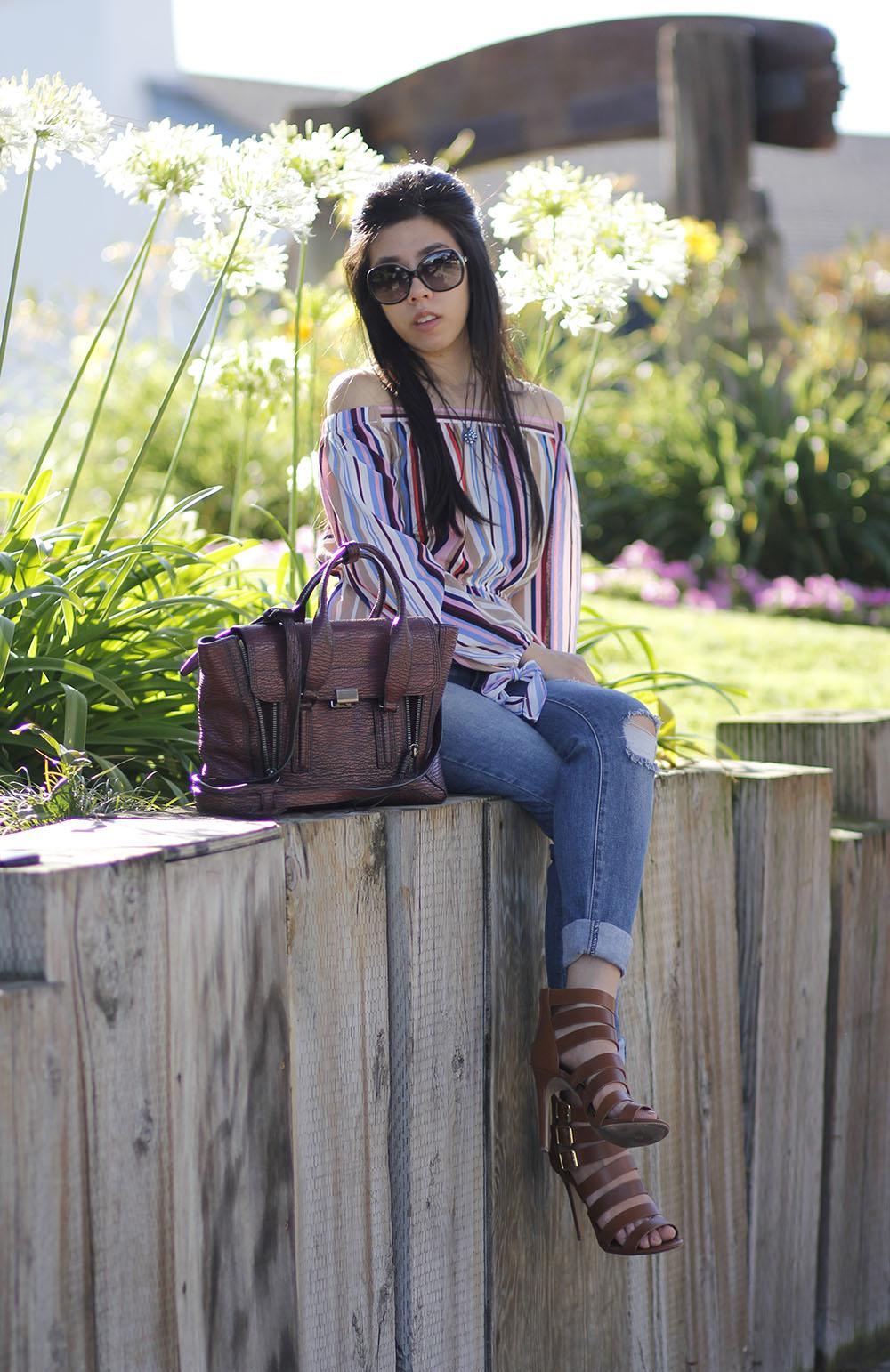 Adrienne Nguyen_Invictus_Petite Fashion Blogger