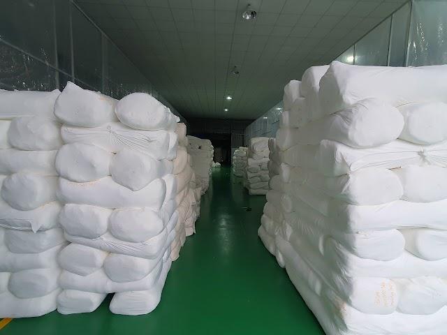 Xưởng dệt vải cá sấu số lượng lớn may đồng  tại sài gòn