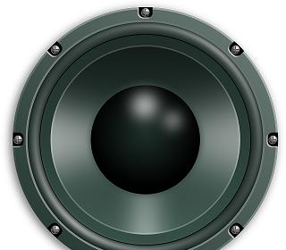 Aplikasi Untuk Membersihkan Speaker HP Android Kamu
