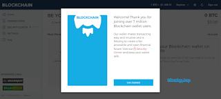Cara Membuat Wallet Bitcoin Online Tanpa Ribet dan Verifikasi KTP
