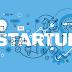 10 Startup Terbaik Indonesia