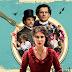 Enola Holmes | Netflix Review.