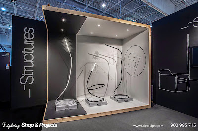 Bedside S7 - Nicolas Pichelin