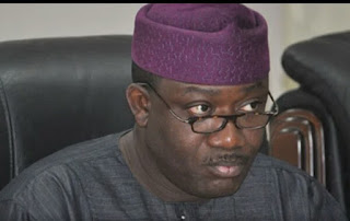 The Head of Media and Public Affairs of the NGF, Abdulrazaque Bello-Barkindo, said security agencies had the responsibility of enforcing the ban on interstate movements. The NGF  challenged security agencies to ensure that the ban on inter-state movements was not violated.