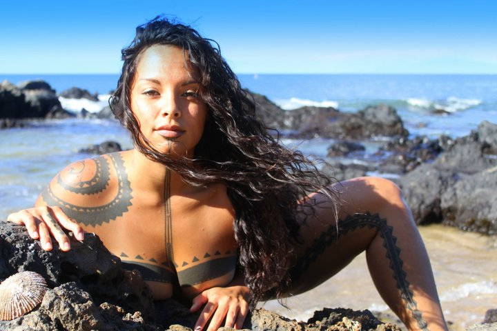 samoan dating customs