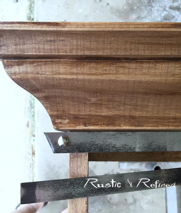 restoration hardware furniture copycat