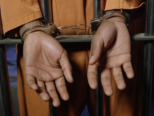 Zim man slaps colleague to death after being accused of adultery