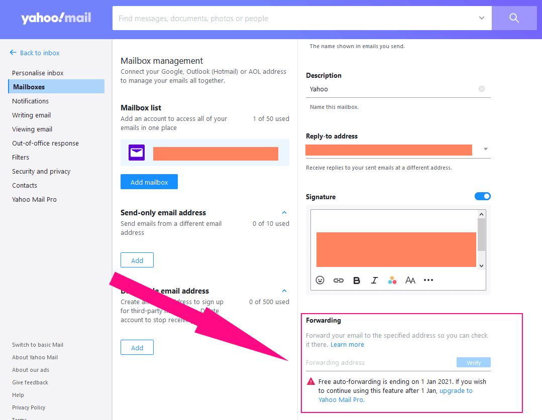 yahoo-mail-menonaktifkan-fitur-penerusan-surat-otomatis-untuk-pengguna-gratis