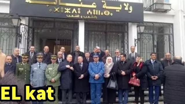 سبب وفاة قايد صالح عبد المجيد تبون