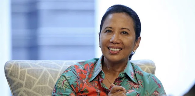 Usut Skandal Jiwasraya, Kejagung Panggil Rini Soemarno