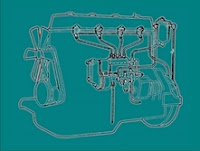 دورة وقود الديزلPDF-اتعلم دليفري
