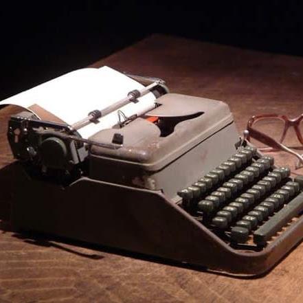 ¿Sobre qué escribir?