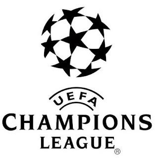 Klasemen Grup Liga Champions 2017/2018 Paling Update