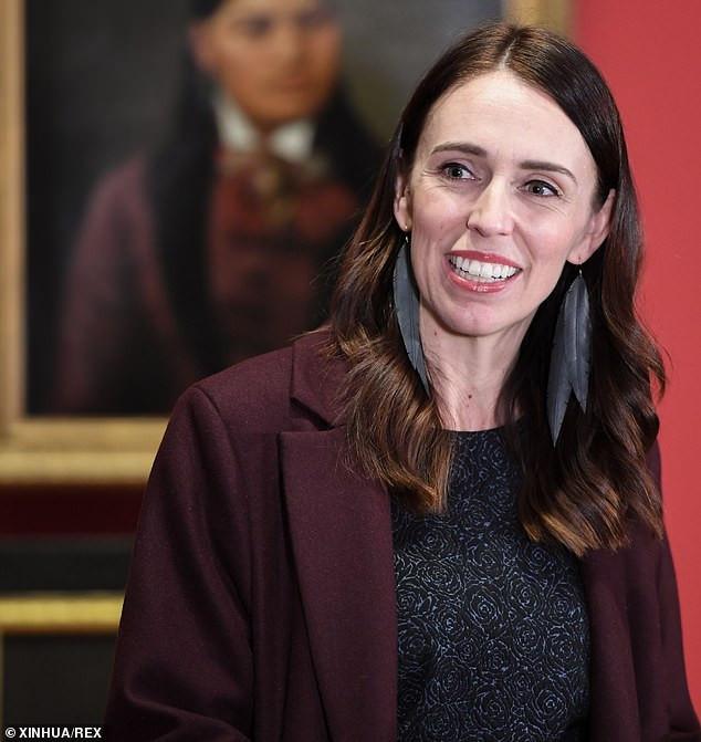 New Zealand to end its strict coronavirus lockdown rules tonight after eradicating Coronavirus and having zero active cases
