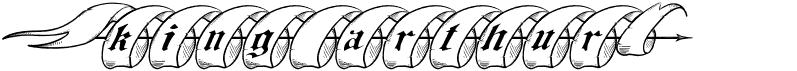 http://www.dafont.com/pt/king-arthur2.font