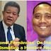 """""""Leonel Fernández: De Hombre Carismático a Hombre Necio"""""""