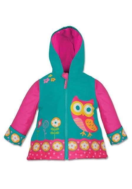 https://go.skimresources.com?id=120386X1580963&xs=1&url=https%3A%2F%2Fwww.fun.com%2Fstephen-joseph-owl-child-raincoat.html