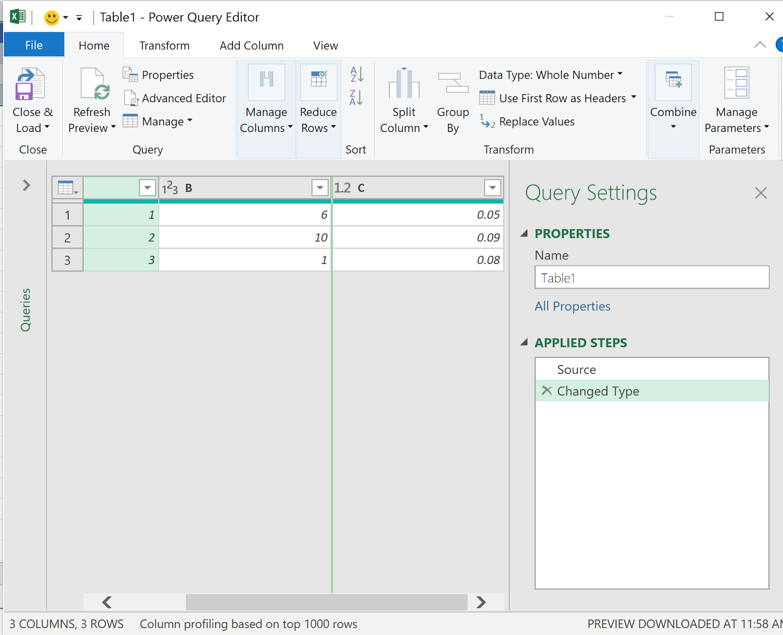 Hodentekhelp How Do You Query Data In A Ms Excel Worksheet