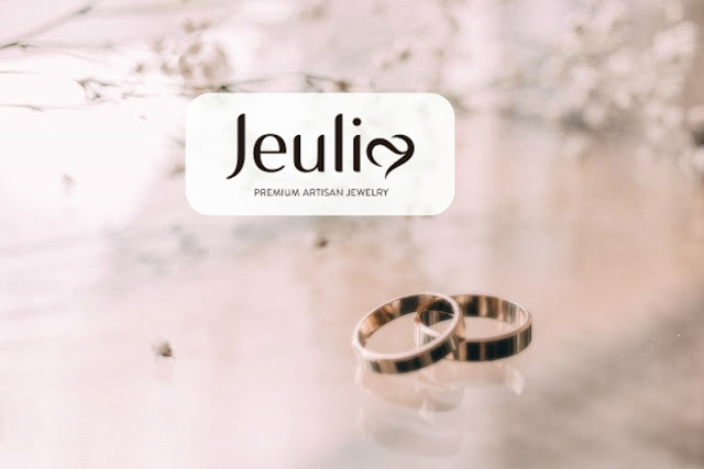 jeulia, wedding, vjenčanje, prsten, ring, wedding ring, zaruke, zaručnički prsten, prstenje, rings, fashion, accessories, online shop