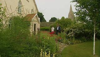 Liz & Rod's Garden
