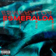 Esmeralda Type – UCLÃ