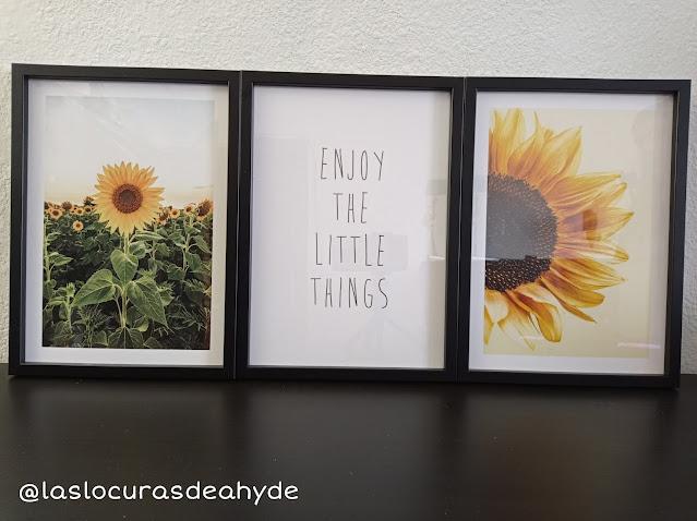 https://www.laslocurasdeahyde.com/2021/03/conociendo-poster-store.html
