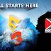 E3 2017: Sony PlayStation Conference Recap