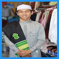 Gamias Al Fadhil A019