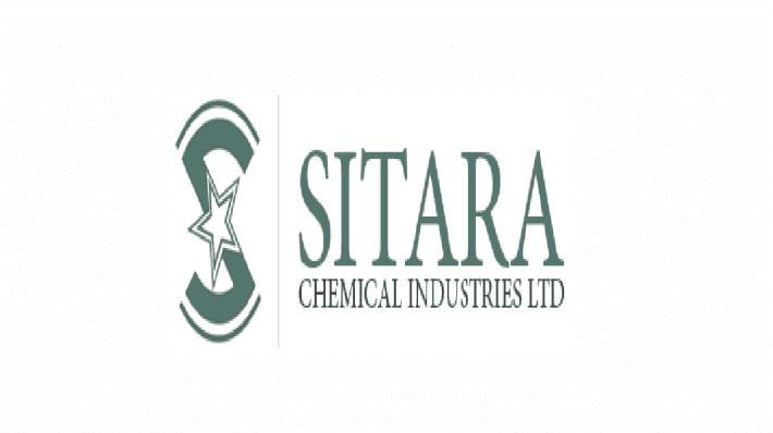Jobs in Sitara Chemical Industries Ltd