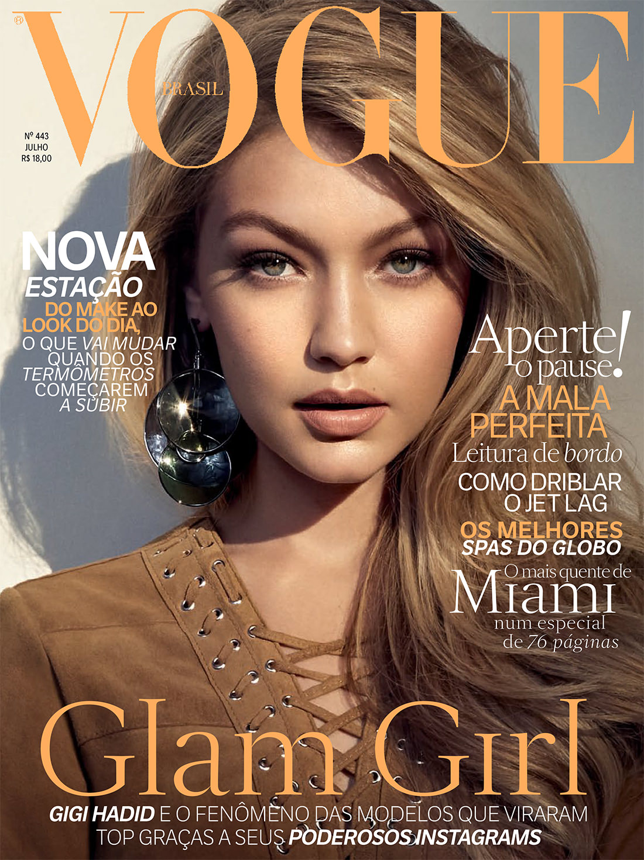 8e28f59d22f1 Vogue Spain March 2015 by Benny Horne Vogue Australia June 2015 by Benny  Horne Vogue Brazil July 2015 by Henrique Gendre Vogue Netherlands November  2015 by ...