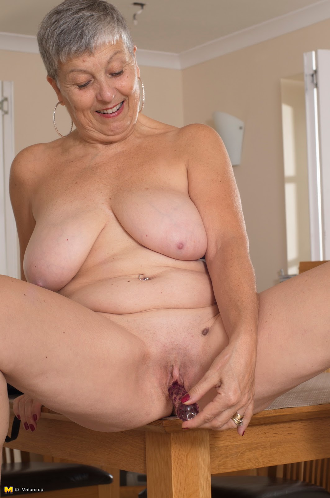 Are photo mature nude uk think, that