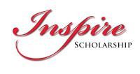 Inspire Scholarship