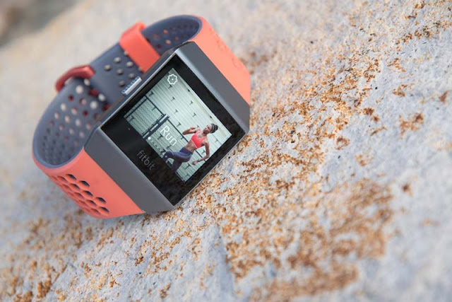 smartwatch-fitbit-ionic