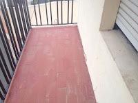 piso en venta ronda magdalena castellon terraza1