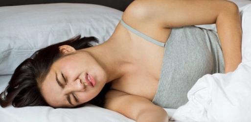 14 Cara Cepat Mengobati dan Menyembuhkan Sakit Maag Secara Alami