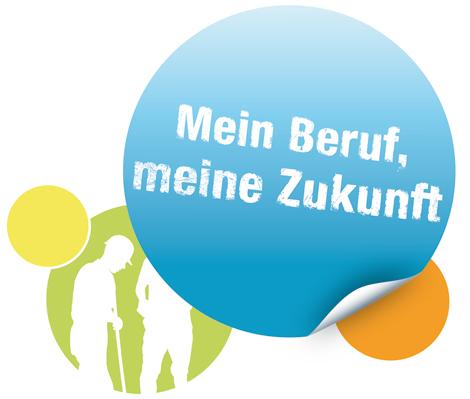 احصل الآن على المرجع الشامل لأسماء المهن والحرف المختلفة باللغة الألمانية