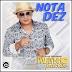 Paulynho Paixão - Nota Dez - Vol. 07