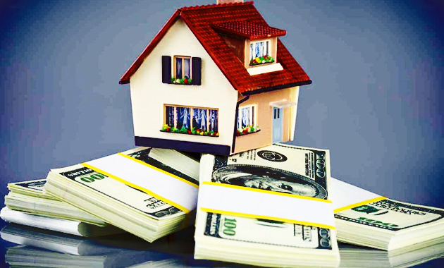 Cenlar Mortgage Payment that Might Just Be Your Solution