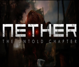 nether-the-untold-chapter