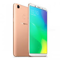 Oppo A79KT Firmware Flash File