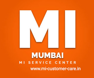 mi service center mumbai