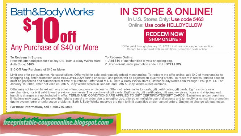 Belk discount coupons