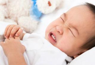 Penangan Diare pada Anak