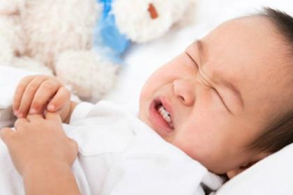 Masalah Diare pada Anak: Langkah Awal dan Evaluasi