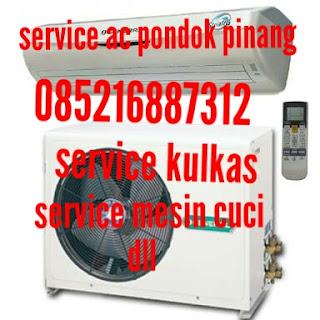 service ac,bongkar pasang ac,tambah gas freon,dll