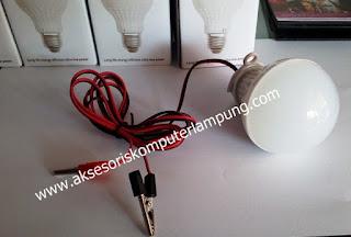 hak cipta aksesoris komputer lampung