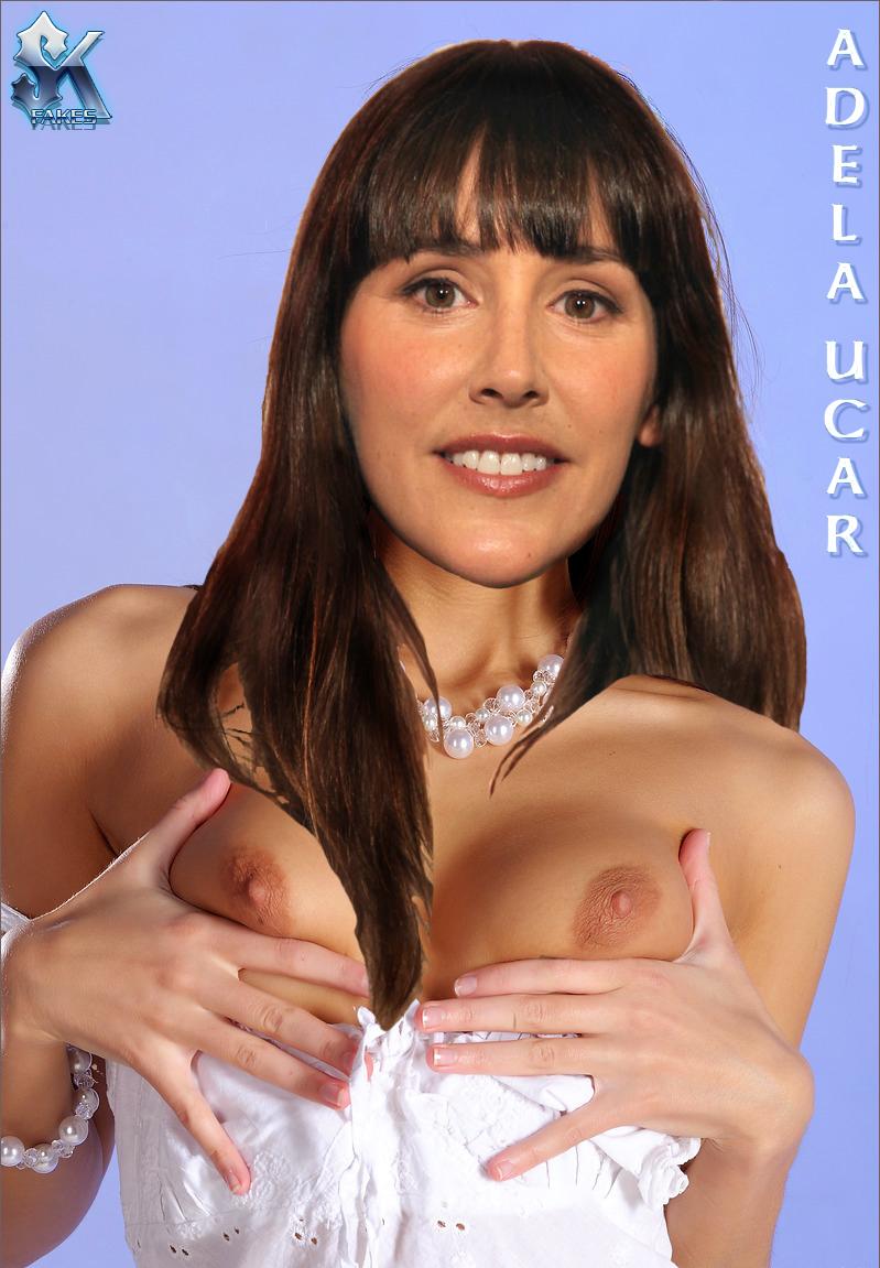 Todofakes Adela Ucar 03