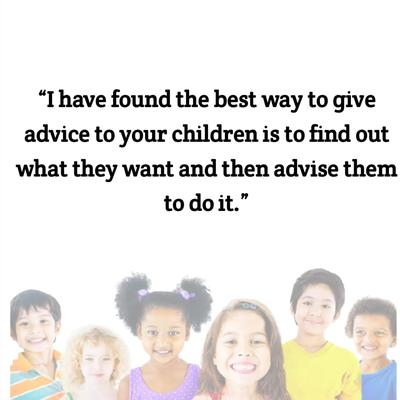 Best Famous Loving Kids Quotes Perfect For All Children   Kids Quotes
