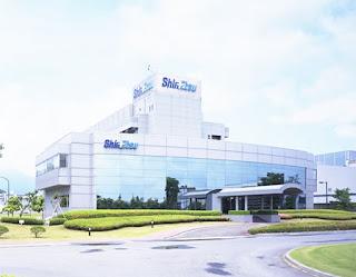Berita Terbaru Lowongan Kerja 2019 PT Shin-Etsu Polymer Indonesia